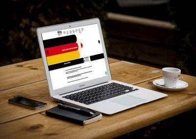 mitte 1 400x284 - Nuestros trabajos de Marketing Online