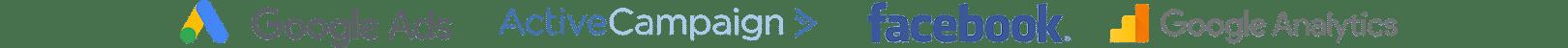 logos varios 1620x50 1 - Publicidad Online para Tiendas Online